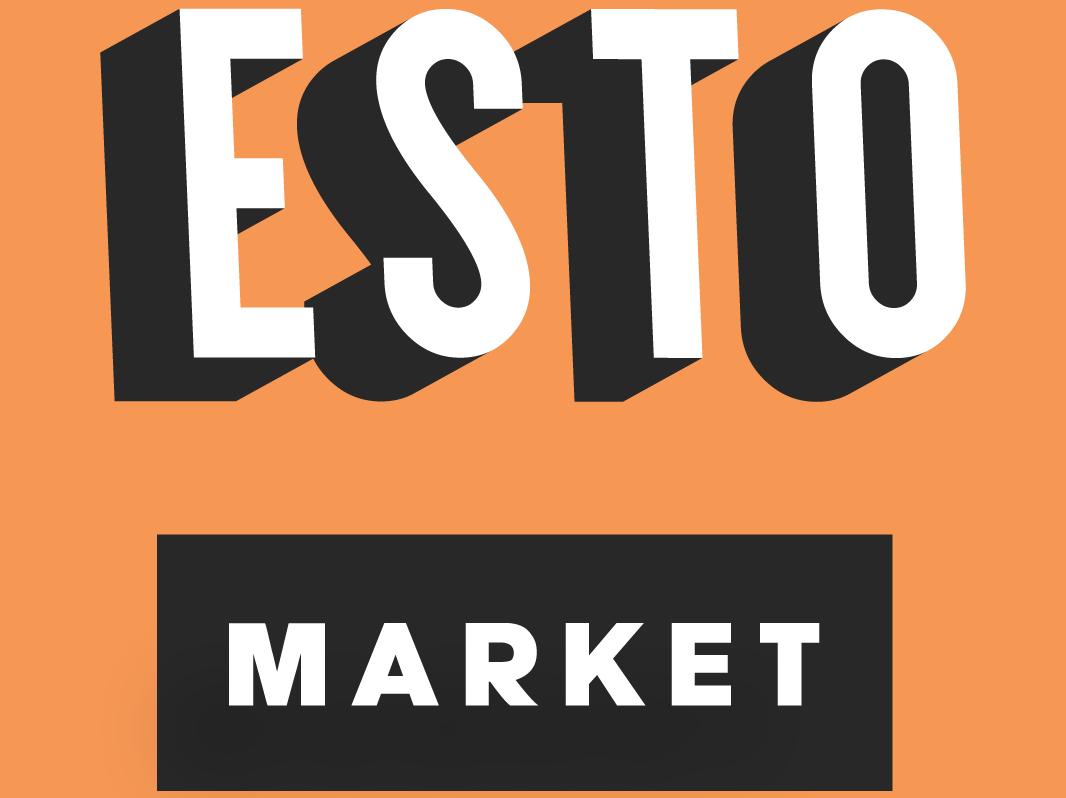 Esto Market
